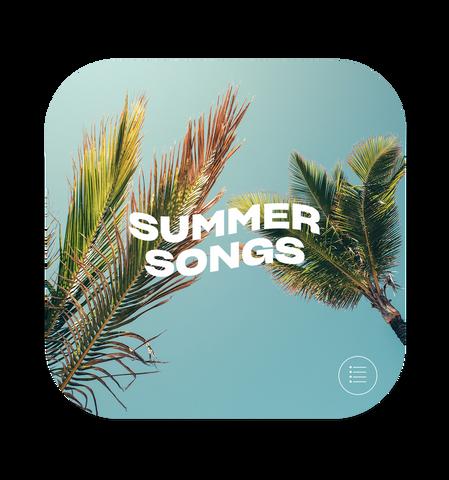 Summer Songs - Paylist - Final - Art.png