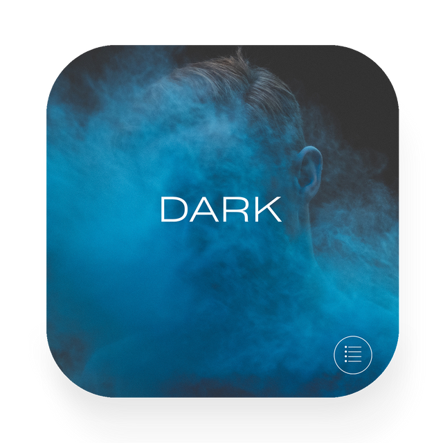 Songs for story - dark - playlist - final.png