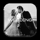 wedding playlist art.png