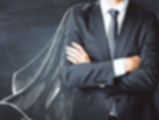 man-with-cape-right.jpg