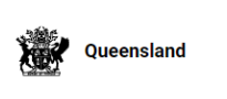qld.PNG