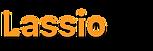 Lassio-Logo-Ver-4-1000-noicon-transparent.png