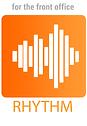 icon-v4-rhythm.png