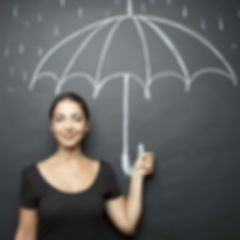 lady umbrella 1000a.jpg