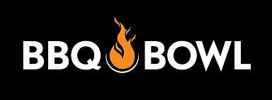 BBQ_A3Q_LogoV003b.jpg