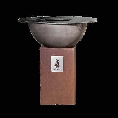 BBQ Bowl L