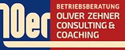 Logo_Consulting_&_Betriebsberatung.jpg