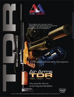 AGW - MARCH 2012 - AA AD.jpg