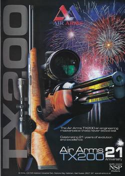 AGW - OCTOBER 2010 - AA AD.jpg