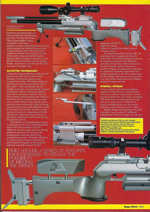 AGW - AUGUST 2002 - EV2 ON TEST - P2.jpg