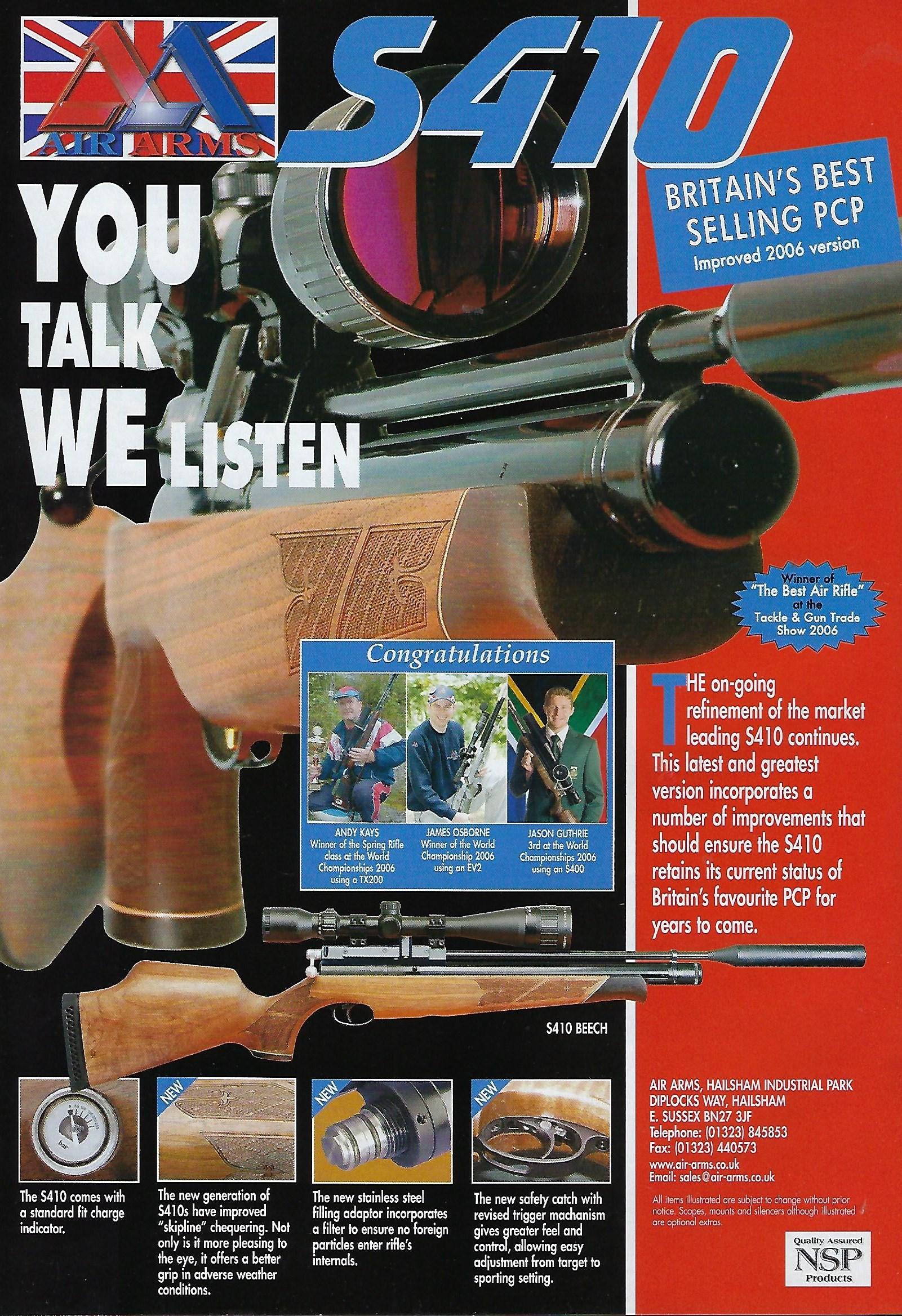 AGW - DECEMBER 2006 AA AD.jpg