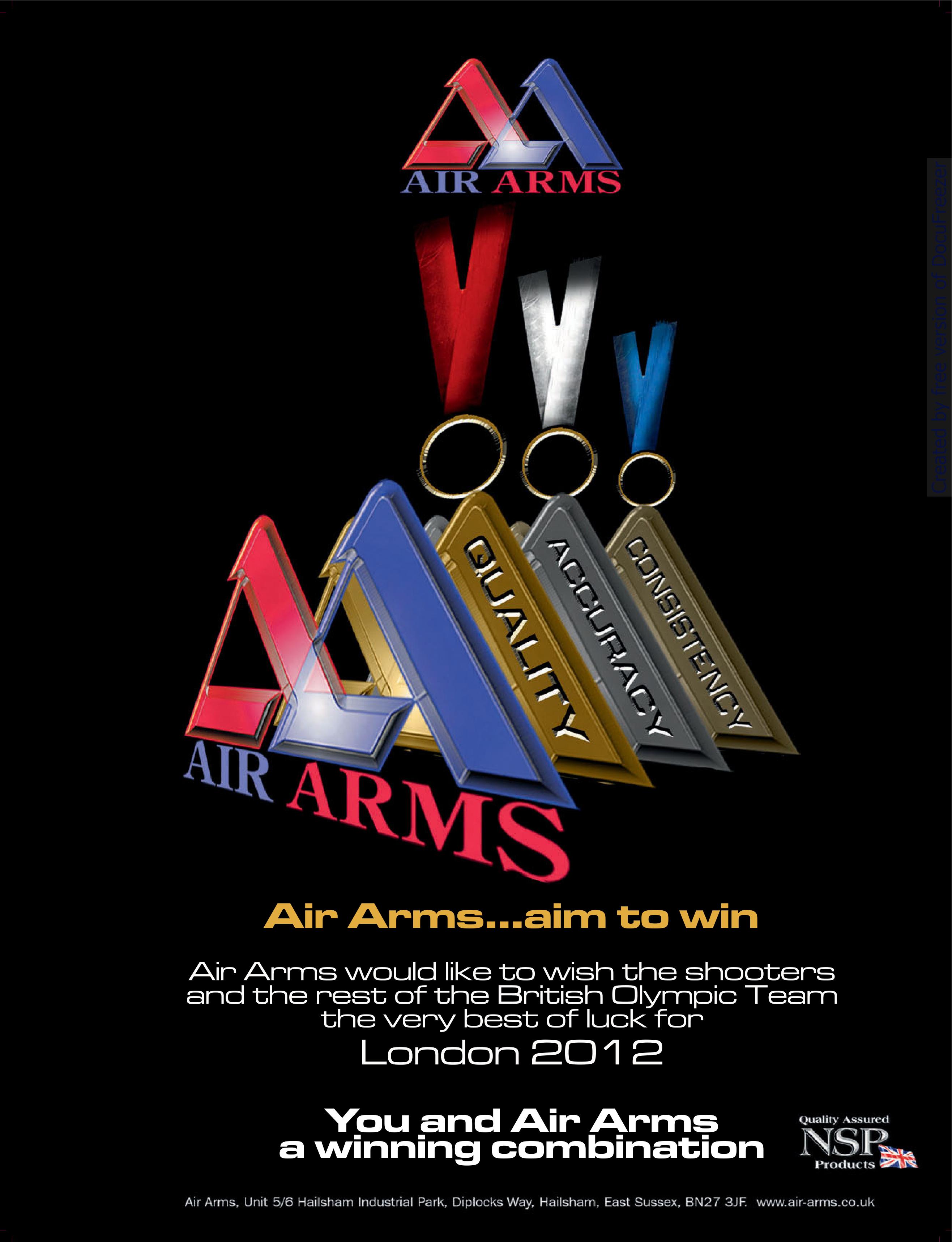 AGW - AUGUST 2012 - AA AD.jpg