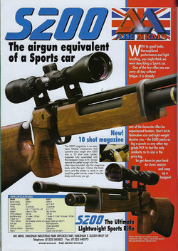 AGW - FEBRUARY 2005 - AA AD.jpg