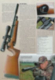 AGW - JANUARY 2008 - UTTINGS AD - P3.jpg