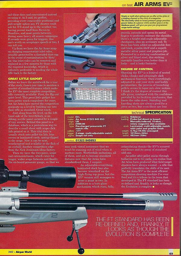 AGW - AUGUST 2002 - EV2 ON TEST - P3.jpg