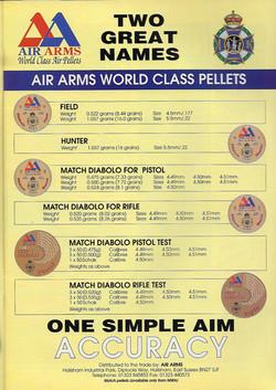 AIRGUNNER 1999 ANNUAL - AA AD.jpg