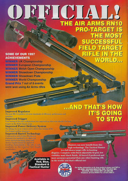 AGW - JANUARY 1998 - AA AD.jpg