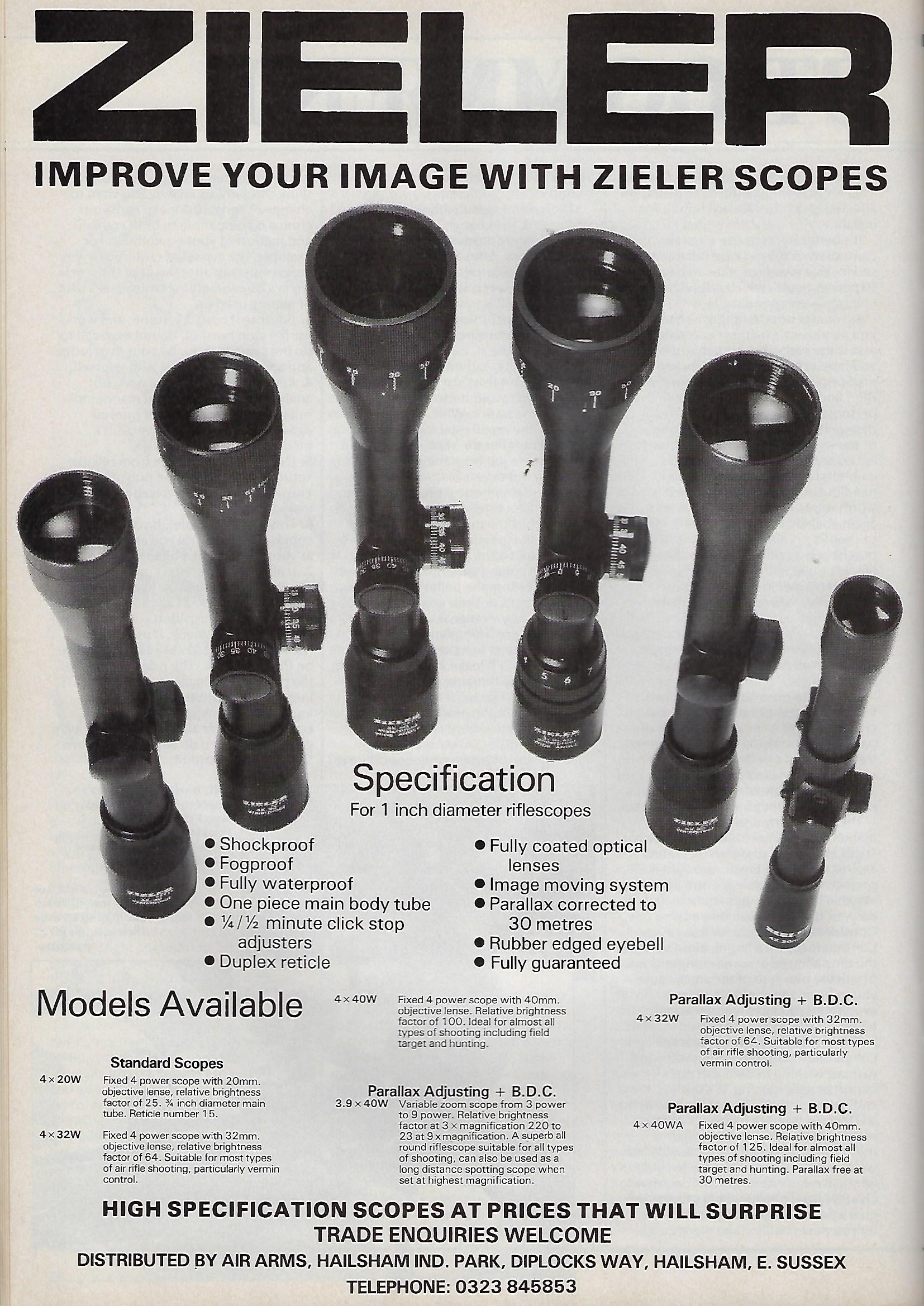 AGW - DECEMBER 1989 - ZEILER AD.jpg