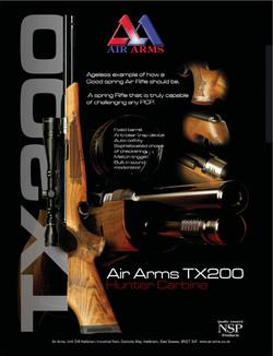 AGW - NOVEMBER 2012 - AA AD 2.jpg
