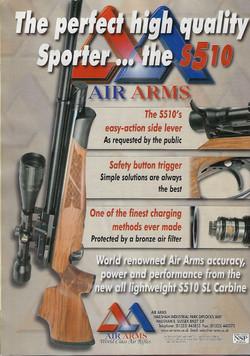 AGW - FEBRUARY 2009 - AA AD.jpg