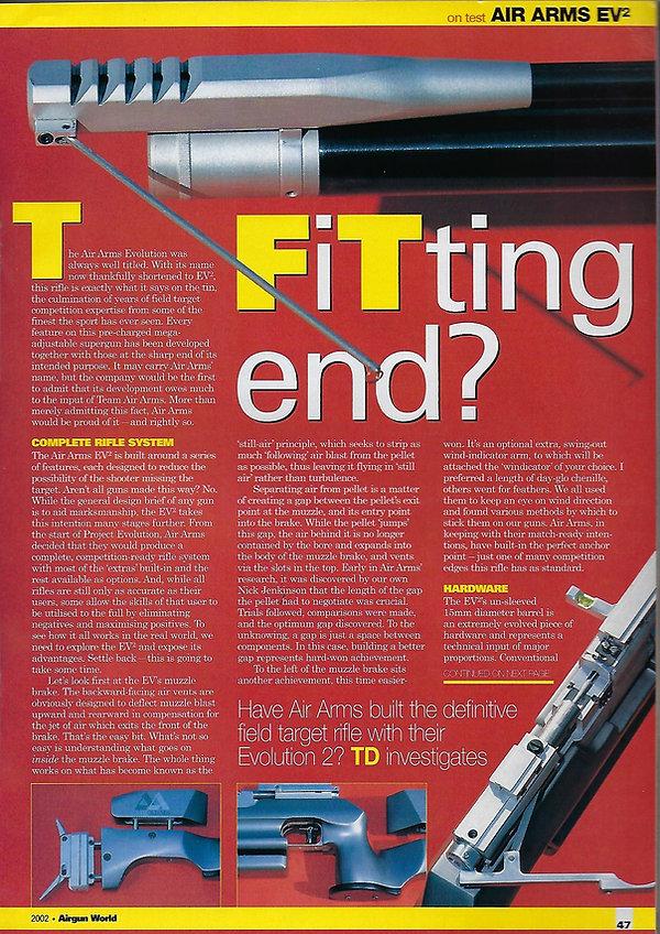 AGW - AUGUST 2002 - EV2 ON TEST - P1.jpg