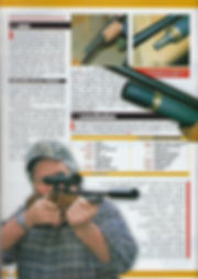AGW - JUNE 2003 - S200 FEATURE - P3.jpg
