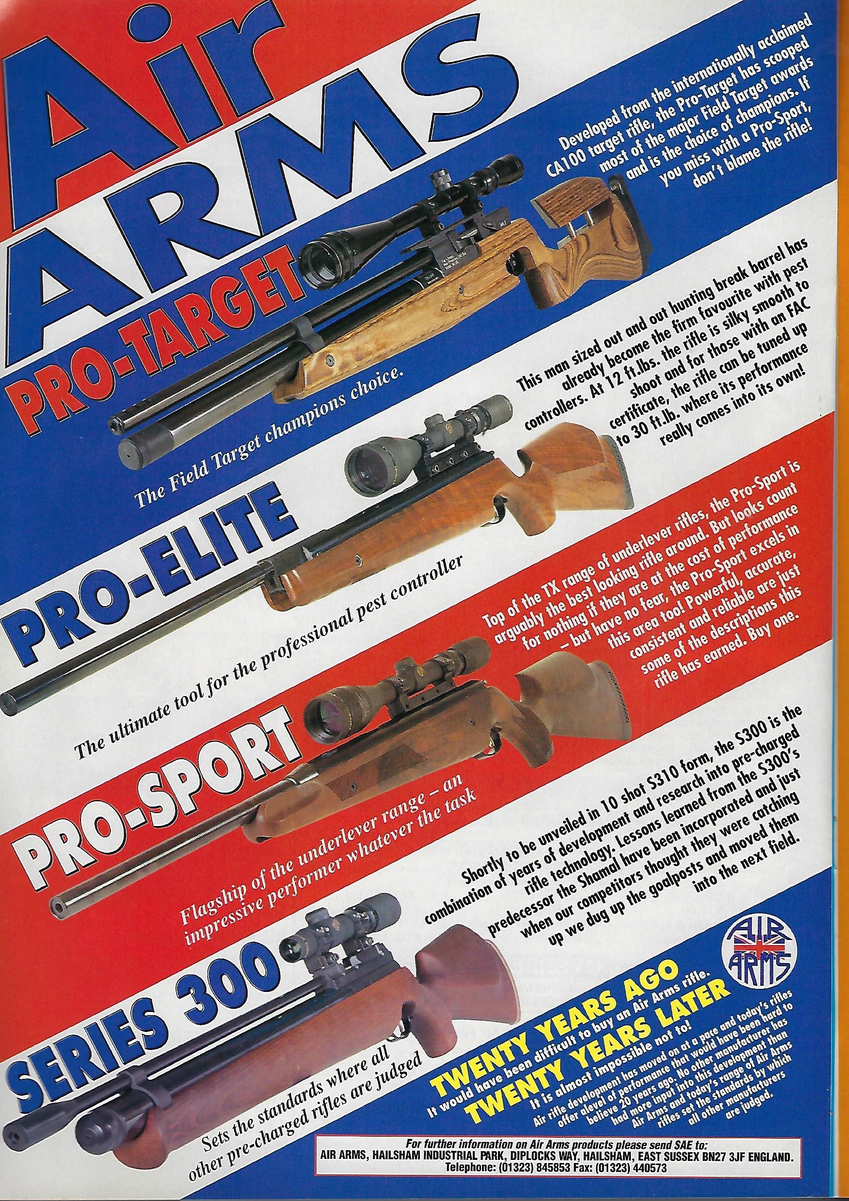 AIRGUNNER 1998 - AA AD.jpg