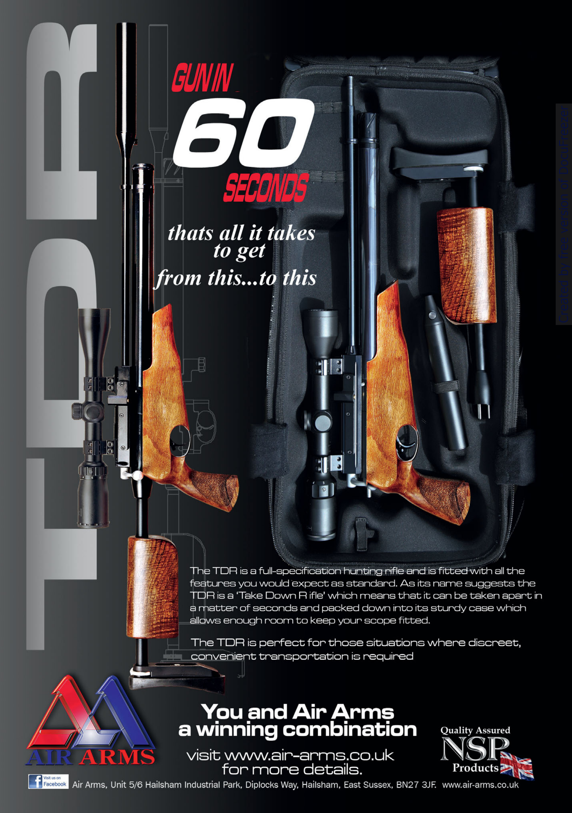AGW - JULY 2015 - AA AD.jpg