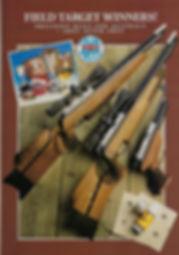 AGW - DECEMBER 1990 -100 SERIES AD.jpg