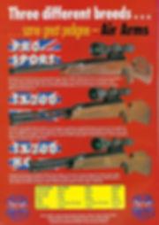 AIRGUNNER 1997 ANNUAL - AA AD.jpg