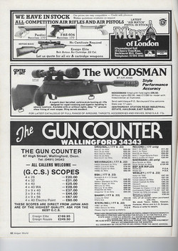 AGW - DECEMBER 1983 - AA WOODSMAN AD.jpg