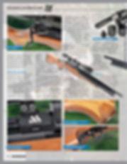 AGW - MAY 2011 - S510TC REVIEW-2.jpg