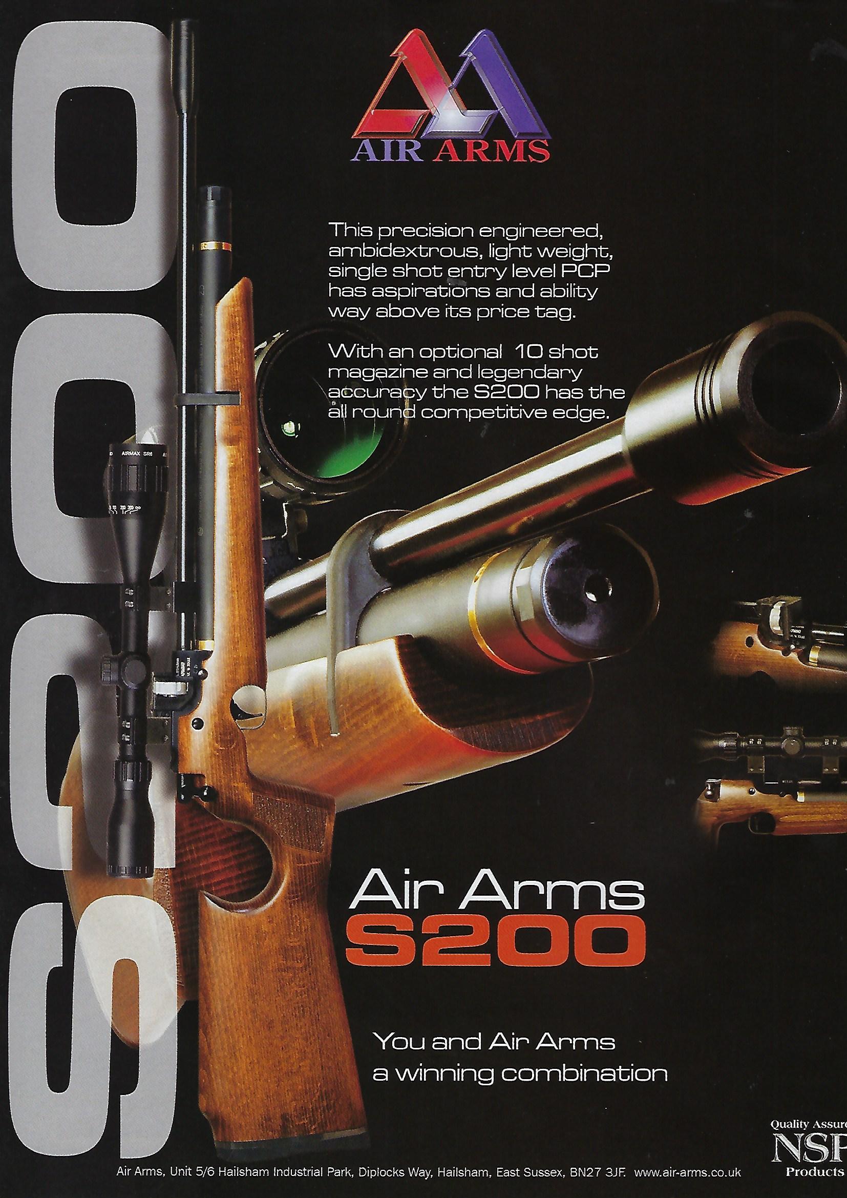 AGW - NOVEMBER 2010 - AA AD 2.jpg