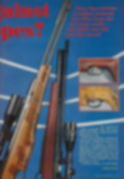 AGW - JANUARY 1993 - TX200 SR REVIEW -