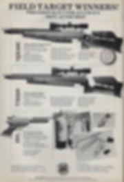 AGW - JUNE 1991 - AA 100 SEREIS AD.jpg