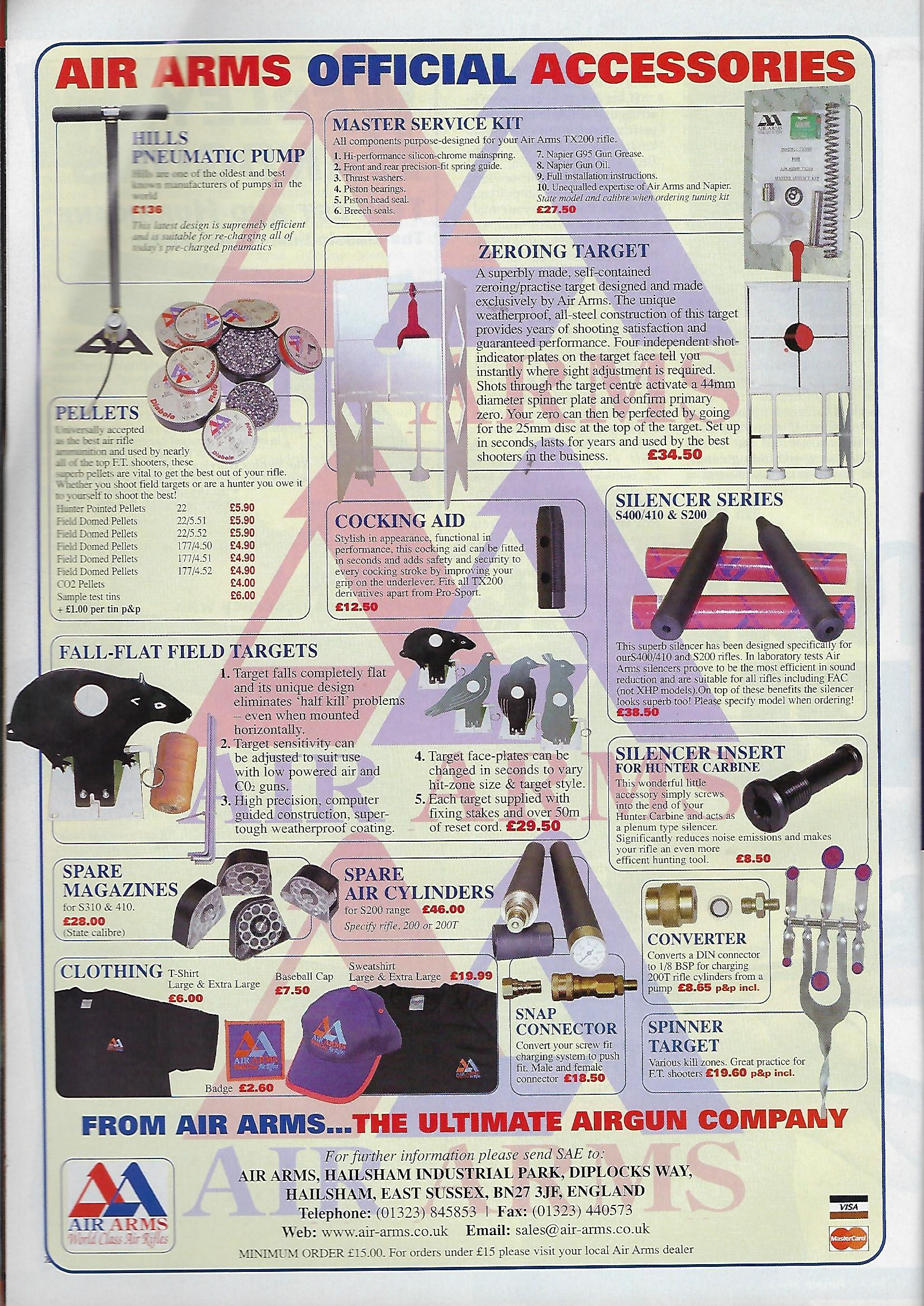 66 - AGW - JANUARY 2003 - AA AD.jpg