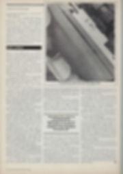 AGW - DECEMBER 1990 - PP1 REVIEW.- P2.jp