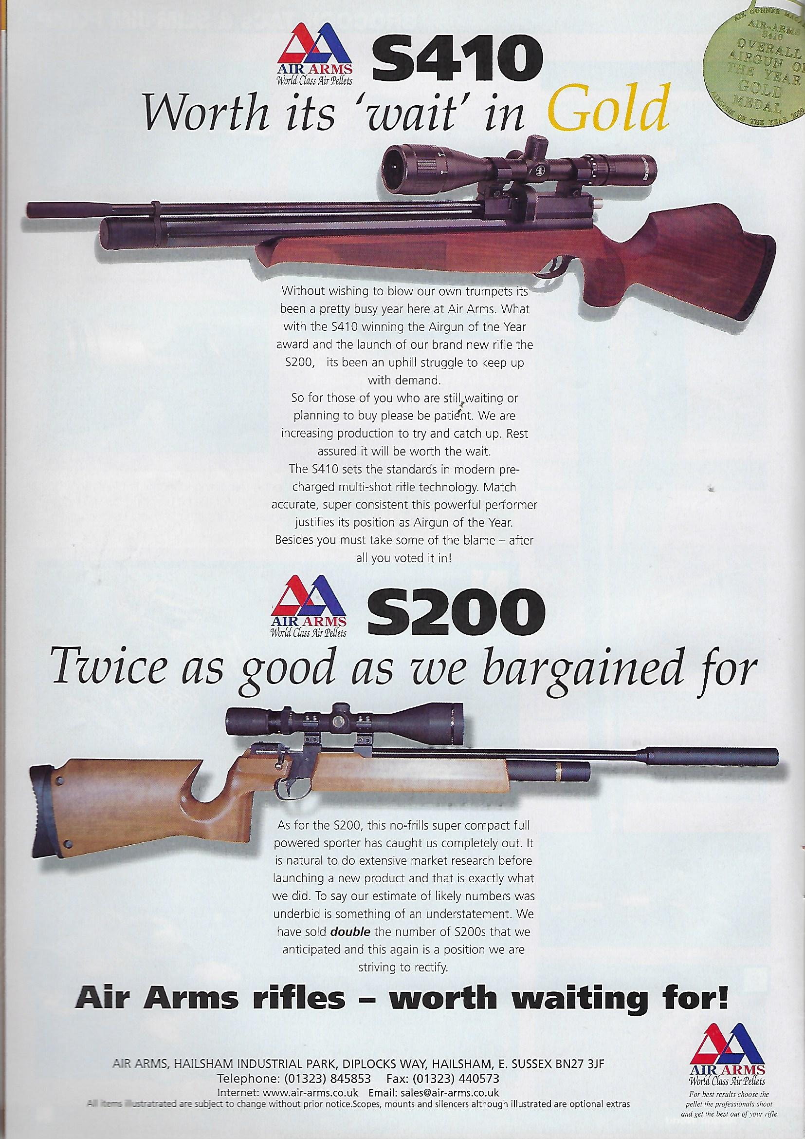 64 - AGW - MAY 2002 - AA AD.jpg