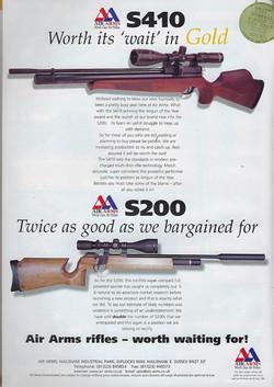 64 - AGW - MAY 2002 - AA AD.jpg
