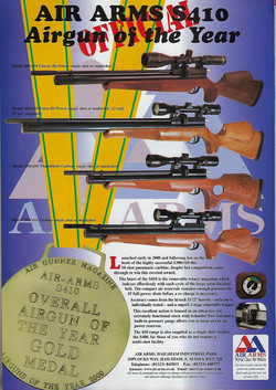 62 - AGW - AUGUST 2001 - AA AD.jpg