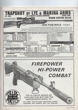 AGW - OCTOBER 1983 - AA AD.jpg