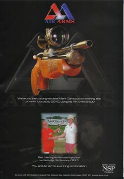 AGW - AUGUST 2010 - AA AD.jpg
