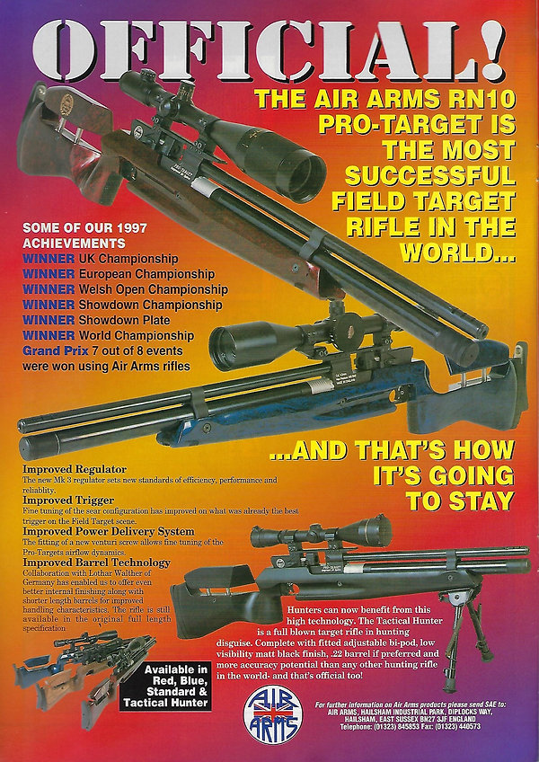 AGW - JANUARY 1998 - AA AD.jpg