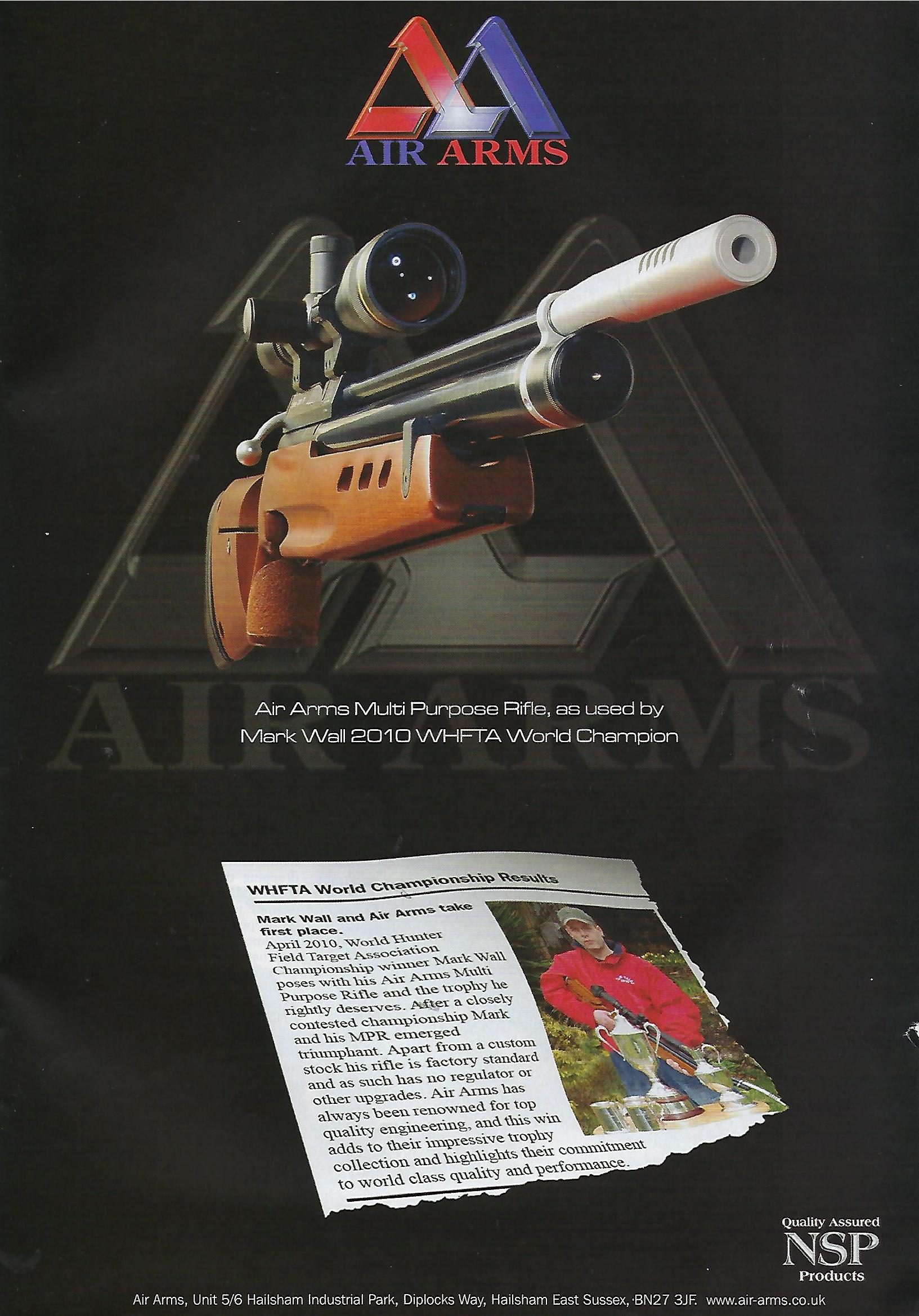 AGW - JUNE 2010 - AA AD.jpg