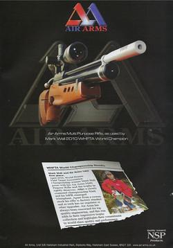AGW - JUNE 2010 - AA AD.jpg