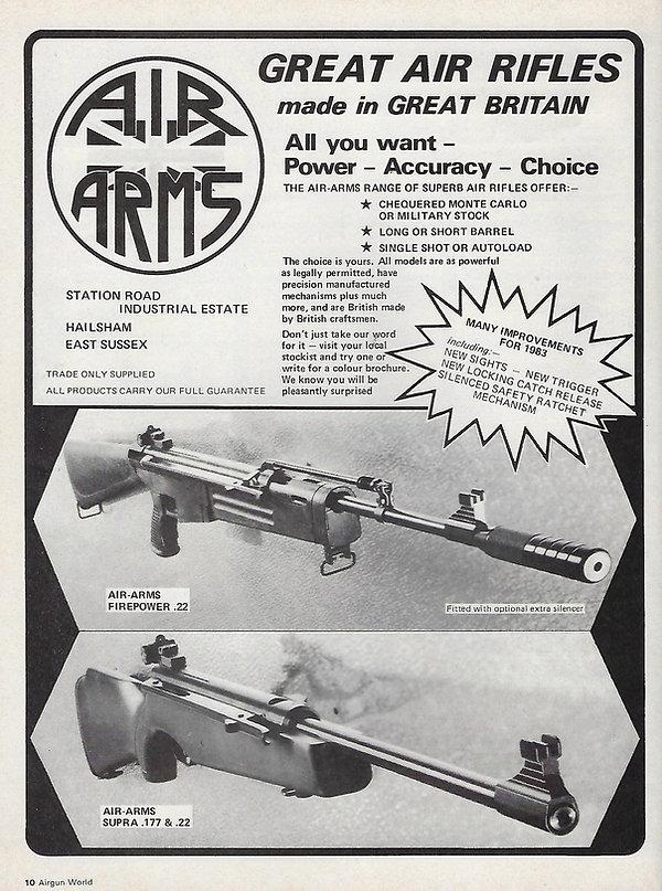 AGW - JUNE 1983 - AA AD.jpg