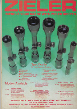 AGW - APRIL 1990 - ZEILER AD.jpg