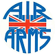 OLD AIR ARMS LOGO - ROUND.png