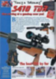 AGW - NOVEMBER 2004 - AA AD.jpg