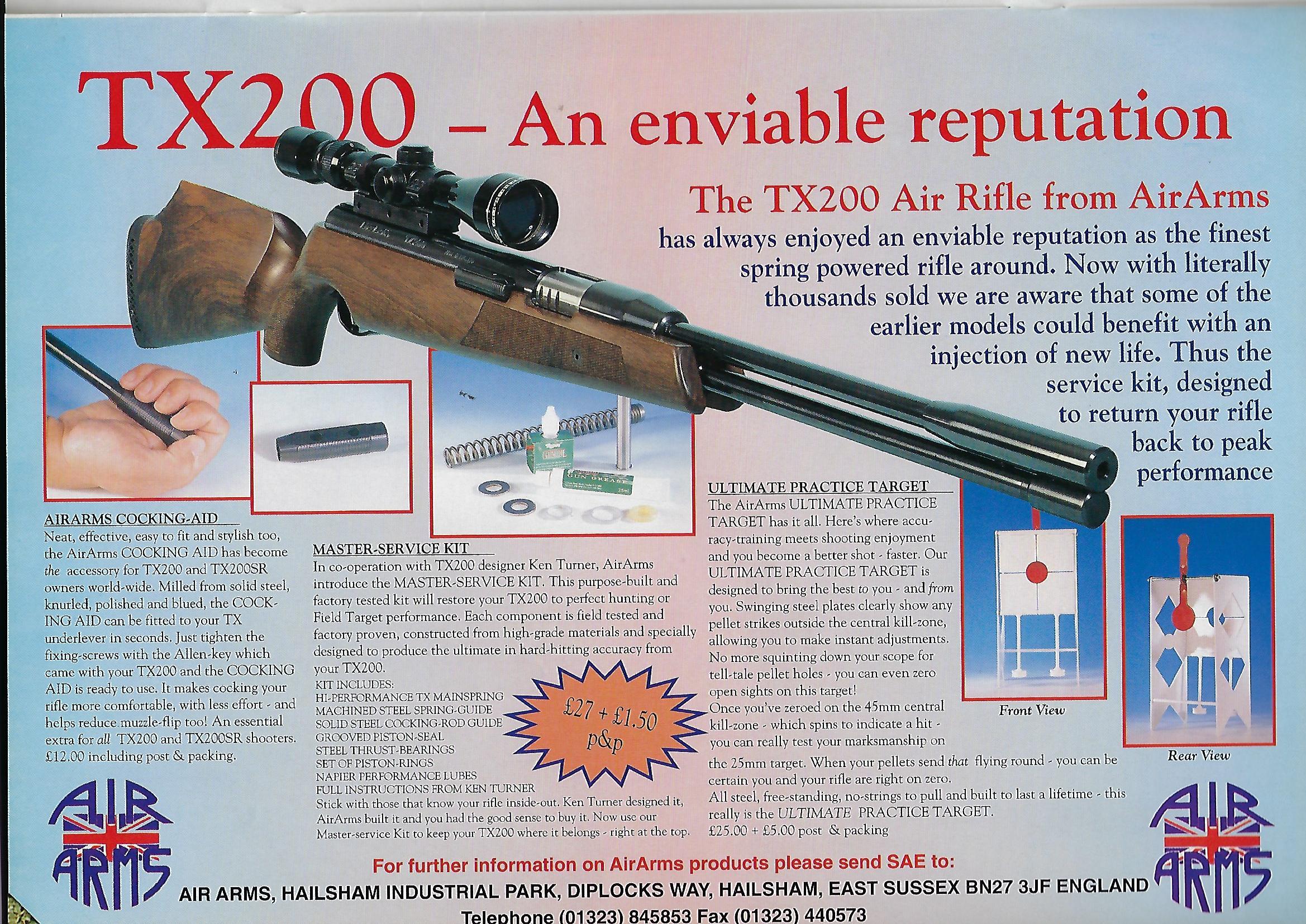 AGW - DECEMBER 1995 - AA AD.jpg